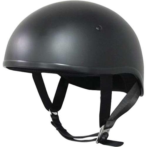 casco boina afx fx-200 liso sólido negro liso md