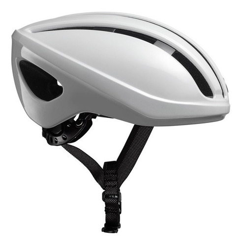 casco brooks harrier