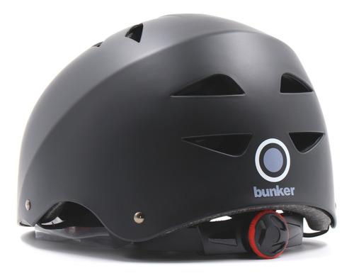 casco bunker