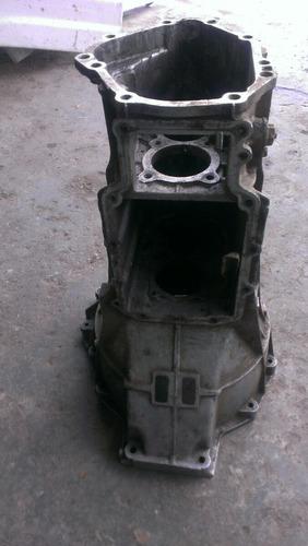 casco caja sincronica ford ranger 4x2