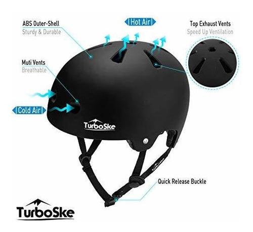casco casco casco skateboard