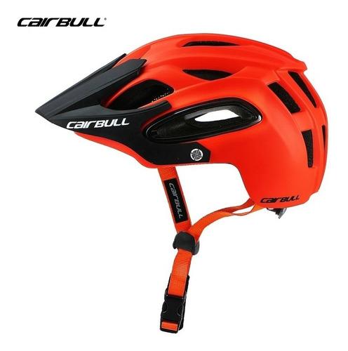 casco ciclismo bicicletas