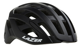 CASCO LAZER TONIC Road