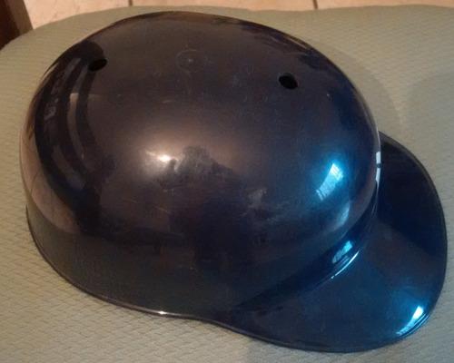 casco coleccionable de los yankees de new york 1969