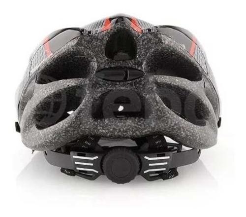 casco de bicicleta patin skate etc excelente calidad ®