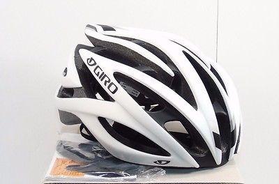 c8d166f629d77 Casco De Ciclismo Giro Atmos Ii