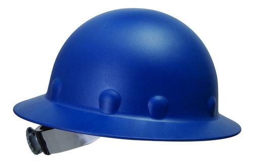 casco de fibra-metal by p1arw71a000 con suspensión de t...