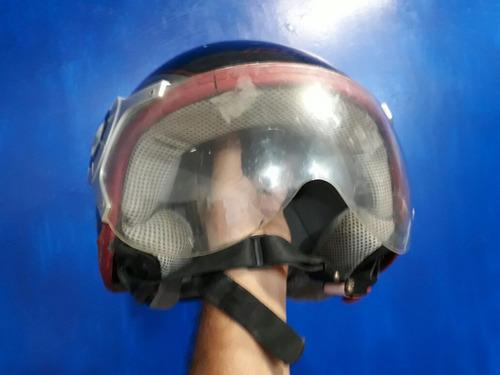 casco de moto italica3