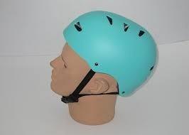 casco de proteccion para skate y patines