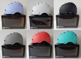 casco de proteccion para skate y patines1