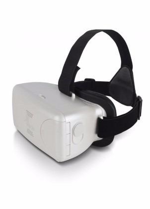 casco de realidad virtual para teléfonos inteligentes xtv-30