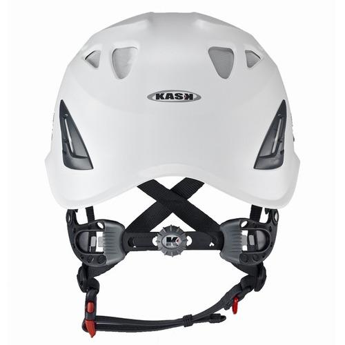 casco de rescate cmc kask escalada