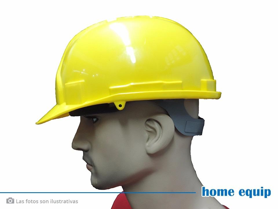 Casco de seguridad consrucci n obras industrias 179 - Cascos de seguridad ...