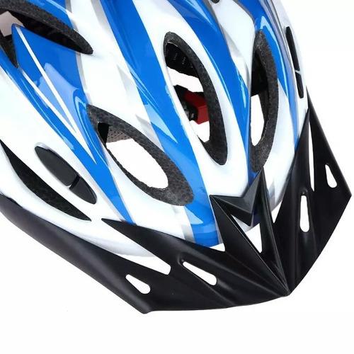 casco deportivo