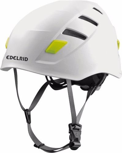 casco edelrid zodiac escalada  deportiva  tienda e-nonstop