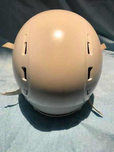 casco football americano xenith x2 youth m