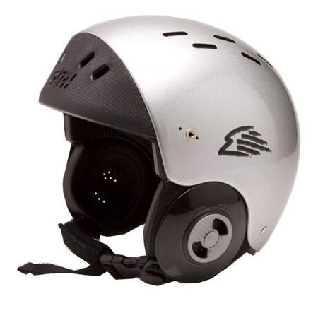 casco gath  surf convertible nuevos
