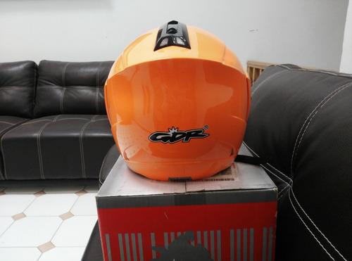 casco gdr seminuevo