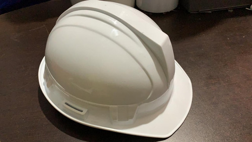 casco geo-tec matraca
