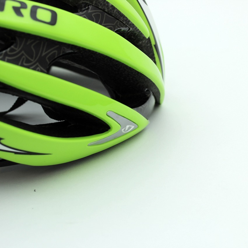 Casco Giro Aeon Para Ciclismo Ruta Y Mtb Verde - $ 199.000 en ...