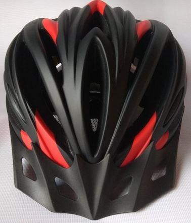 casco gw hornet ciclismo de montaña y ruta + combo bicicleta