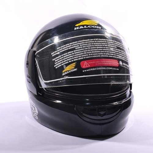 casco h5 - tamburrino hnos