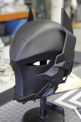 casco halo master chief iron man darth vader deadmau5 batman