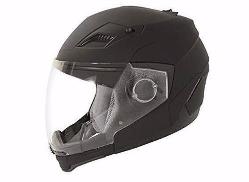 casco hawk st553 nuevo