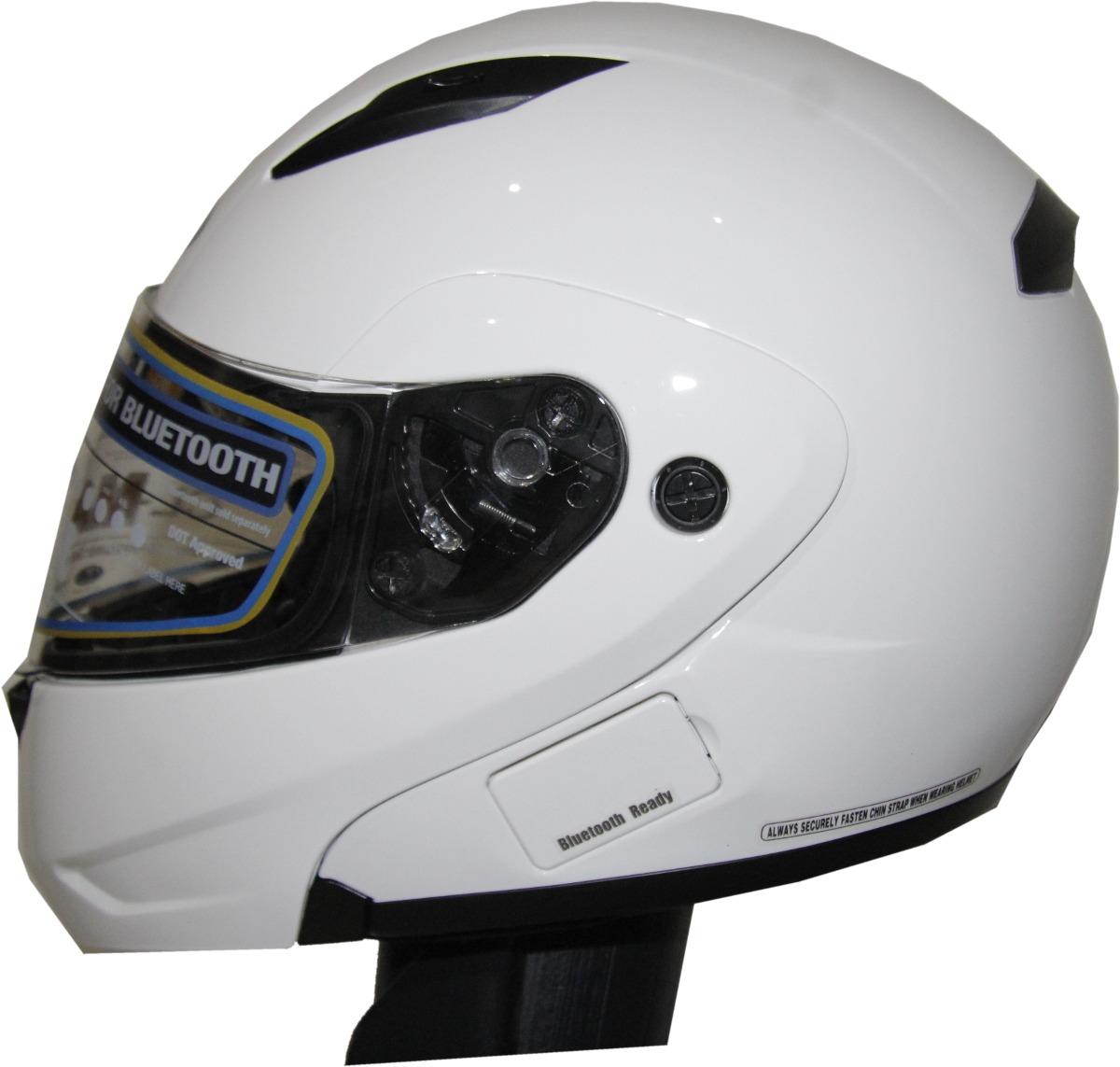 3b2a930637fde casco hjc cl max ii abatible certificado m. Cargando zoom.