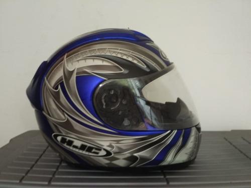casco hjc fg-14 phoenix
