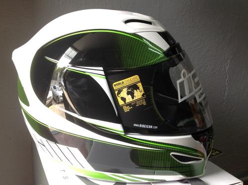 casco icon airmada