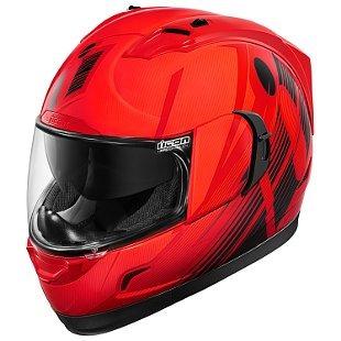casco icon alliance gt primary rostro completo rojo md