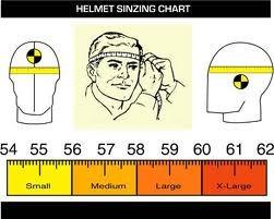 casco integral certificado ich negro mate morado doble visor