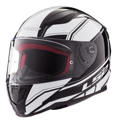 casco integral ls2 353 infinity rapid 2019 devotobikes