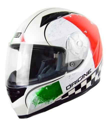 casco integral origine tonale italia