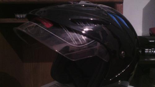casco integral solhelmet  dot original se aceptan cambios