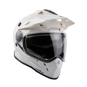 7baaadce Casco Just 1 J34 - Cascos Cross para Motos en Mercado Libre Argentina