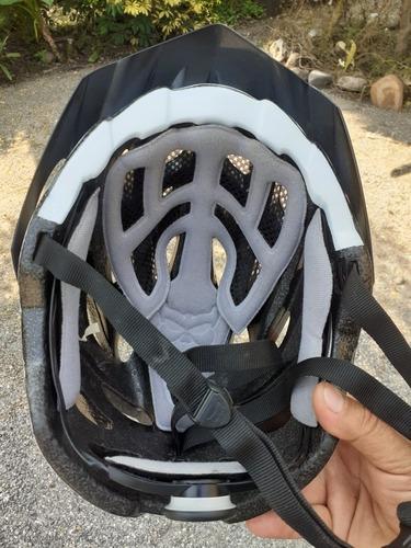 casco kali protective