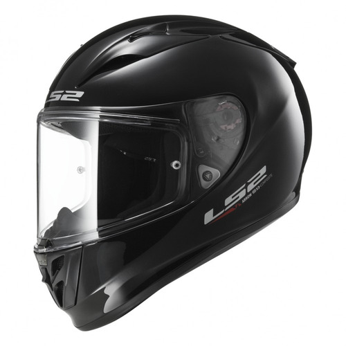 casco ls2 arrow - tamburrino hnos