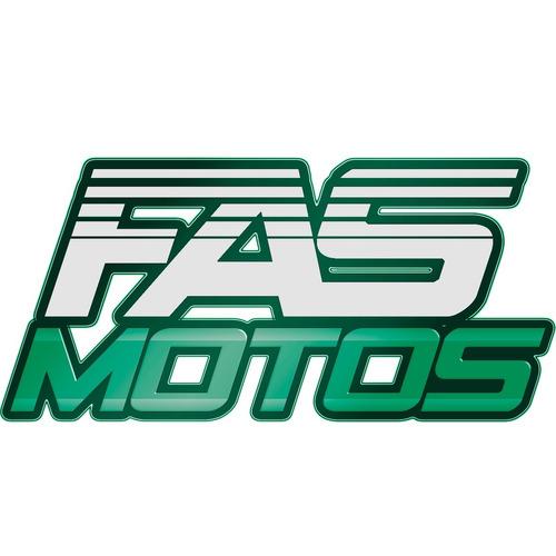 casco ls2 motos
