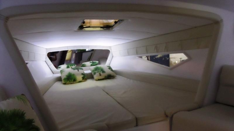 casco magnum 42 sport 2017 pronta entrega troco 39 26 29