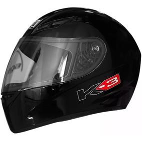 7dd23a0d Casco Negro - Cascos Integral en Córdoba para Motos en Mercado Libre ...