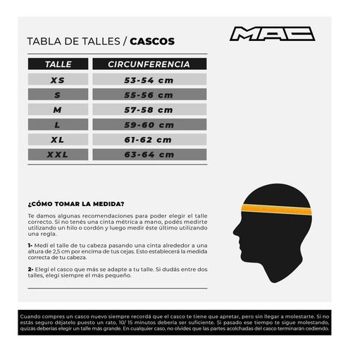 casco moto integral mac gravity doble visor devotobikes ls2