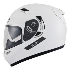 6c8aa428 Casco Zeus Con Visor Para Sol - Cascos para Motos en Mercado Libre Argentina