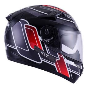 ea059d95 Casco Helmet Moto Policia - Cascos Integral KYT en Córdoba para Motos en  Mercado Libre Argentina