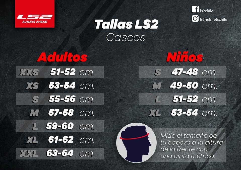 7d7c353820776 Casco Moto Ls2 Ff390 Breaker Physics Negro Rojo -   118.750 en ...