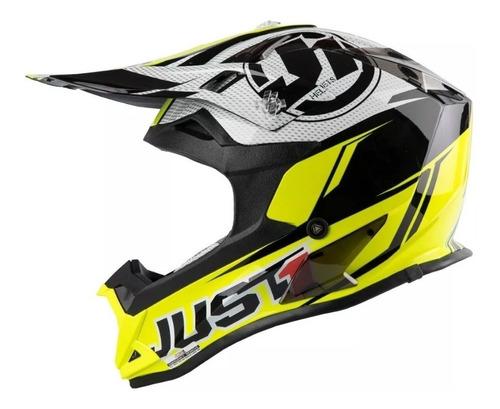 casco moto motos