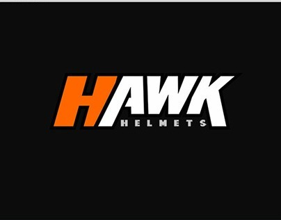 casco moto rebatible hawk rs5 vector + 2 regalos devotobikes