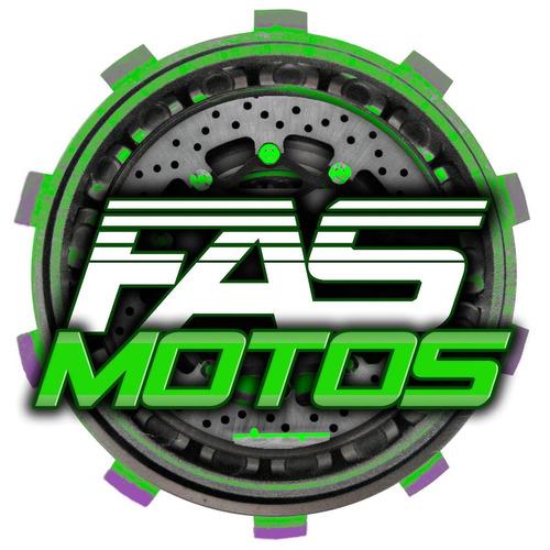 casco motocross just1 j32 raptor green enduro atv cross fas