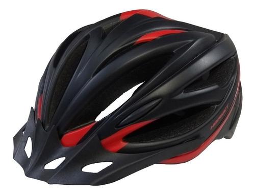 casco mtb gw hornet bicicleta montaña ruta ciclismo